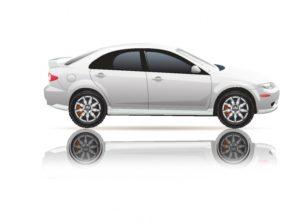 economy car