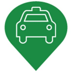 deal-cabs-logo-font1