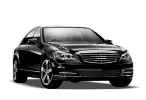vip class car